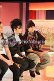 Tokio Hotel slike - Page 15 Th_THTW15