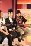 Tokio Hotel slike - Page 15 Th_THTW16