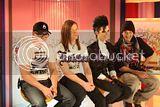 Tokio Hotel slike - Page 15 Th_THTW17