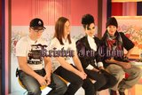 Tokio Hotel slike - Page 15 Th_THTW18