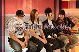 Tokio Hotel slike - Page 15 Th_THTW19