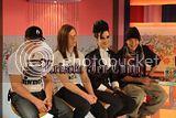 Tokio Hotel slike - Page 15 Th_THTW20