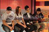 Tokio Hotel slike - Page 15 Th_THTW21
