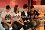 Tokio Hotel slike - Page 15 Th_THTW22