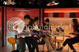 Tokio Hotel slike - Page 15 Th_THTW24
