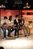 Tokio Hotel slike - Page 15 Th_THTW25