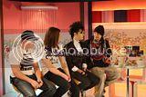 Tokio Hotel slike - Page 15 Th_THTW27