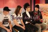 Tokio Hotel slike - Page 15 Th_THTW28