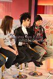 Tokio Hotel slike - Page 15 Th_THTW29