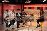 Tokio Hotel slike - Page 15 Th_THTW3
