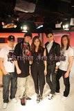 Tokio Hotel slike - Page 15 Th_THTW30
