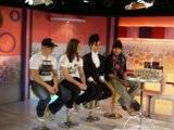 Tokio Hotel slike - Page 15 Th_THTW32