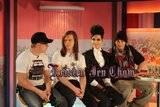 Tokio Hotel slike - Page 15 Th_THTW4