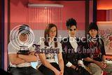 Tokio Hotel slike - Page 15 Th_THTW6