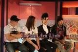 Tokio Hotel slike - Page 15 Th_THTW9