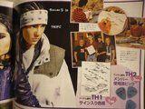 Gossips nº 11/10 [Japón] Th_untitled-2