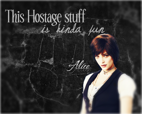 A Little Visit To Volterra(Bella,Jane,Open) - Page 3 Ashley_Greene_Wallpaper_1_by_RossattiKate
