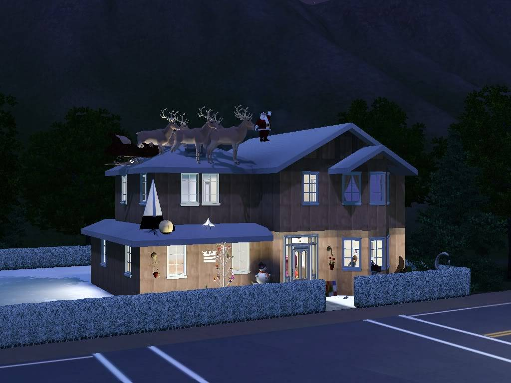 Solares Residenciales/Residential Lots Screenshot-12