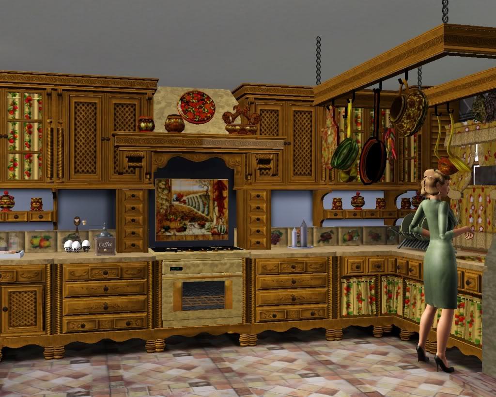 La Casa de la Cascada Screenshot-245