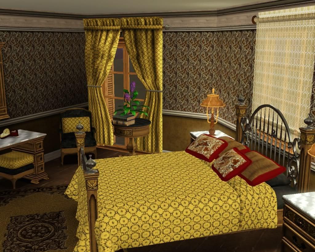 La Casa de la Cascada Screenshot-274
