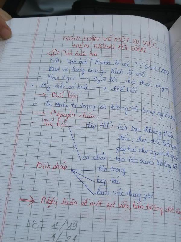 Bài chép môn văn! IMG_1299