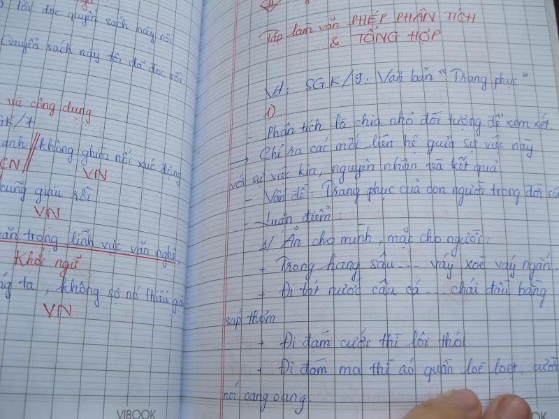 Bài chép môn văn! IMG_1304