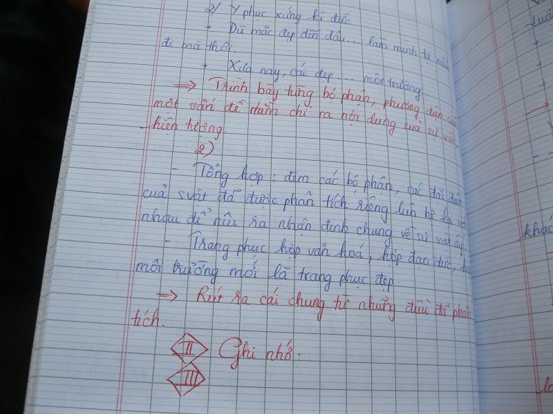 Bài chép môn văn! IMG_1305