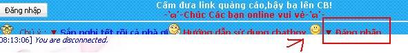 Hướng dẫn sử dụng chatbox Hd2