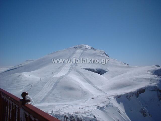 xnow Photo Album [all mountains] Falakro_00201