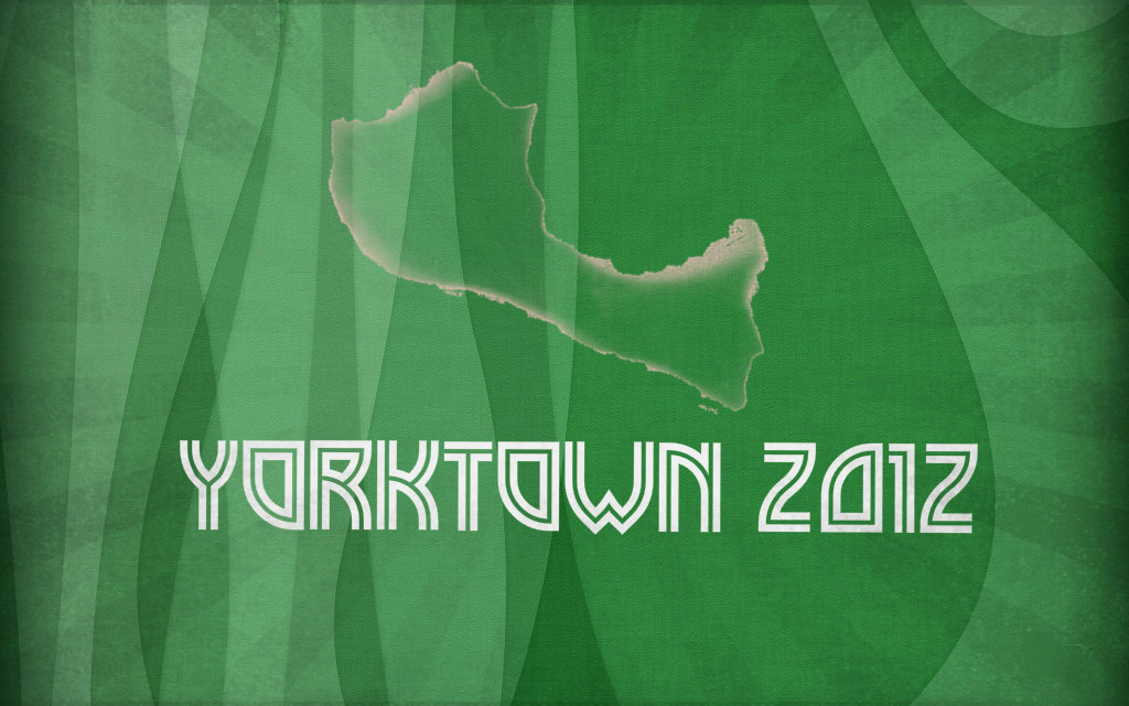 Yorktown Bids for the Simlympics Green20Apple20Mac20Abstract20Background-967655-1