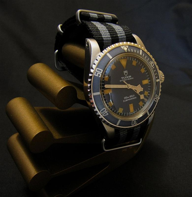 tudor - Tudor Marine Nationale 1_zpsca9837bb