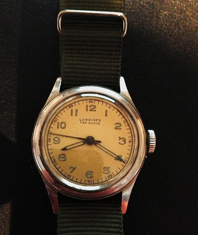 Longines - Longines Fab Suisse - MN Marine Nationale - Information? Picture001_zps1465aac7