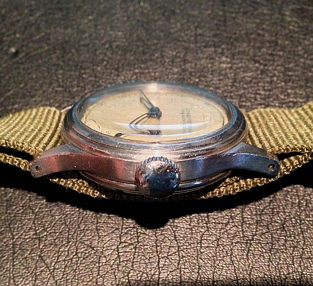 Longines - Longines Fab Suisse - MN Marine Nationale - Information? Picture003_zps3c11949f