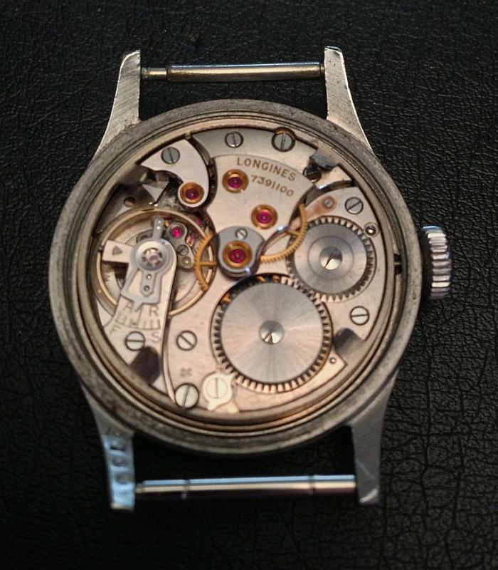 Longines - Longines Fab Suisse - MN Marine Nationale - Information? Picture007_zps50be5d78