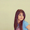 Melody's Relations. Icon