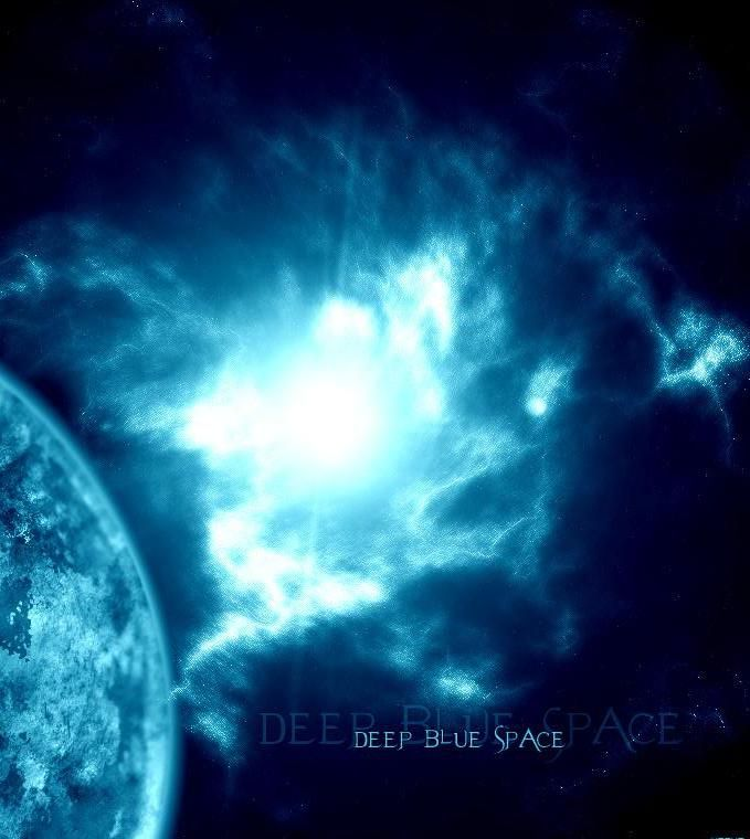 ~Gallery Of Chaos~ Deep_Blue_Space_by_Zkrams-3_zps3747fb9d