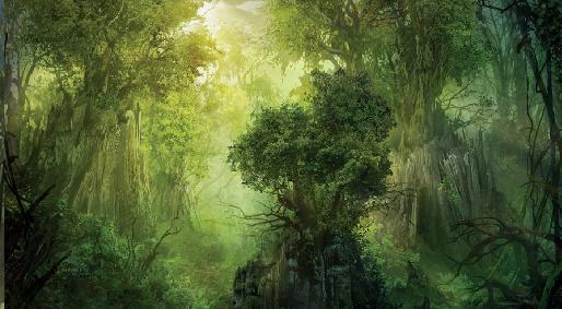Demasiado cerca -Hyrion/Samael Forests_wallpapers_137_zps599ec554