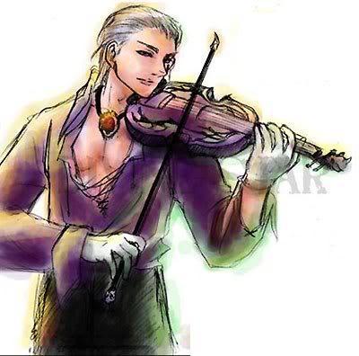 Christof Romuald Sparda-violinsmall
