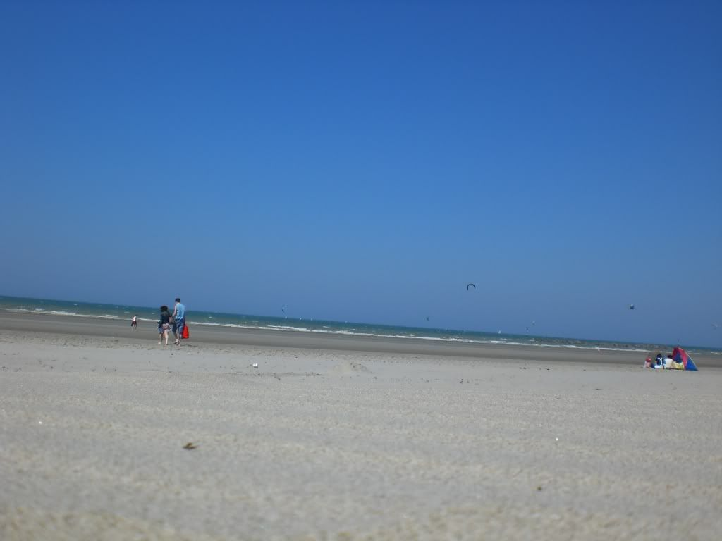 Dunkerque CIMG2767