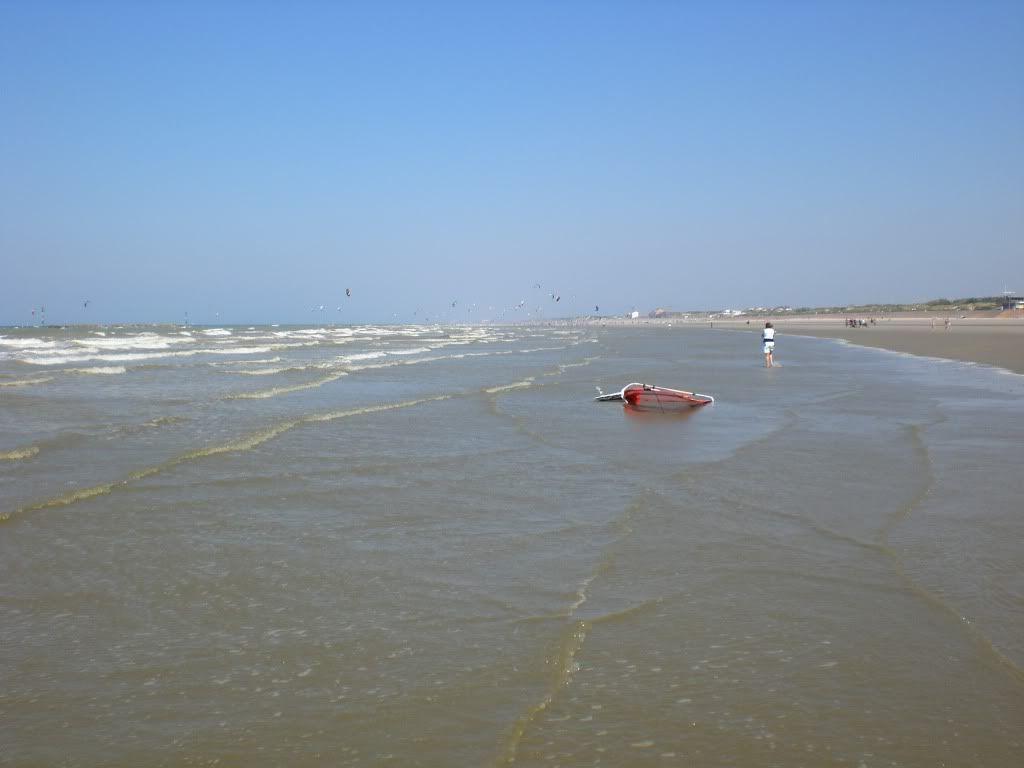 Dunkerque CIMG2781