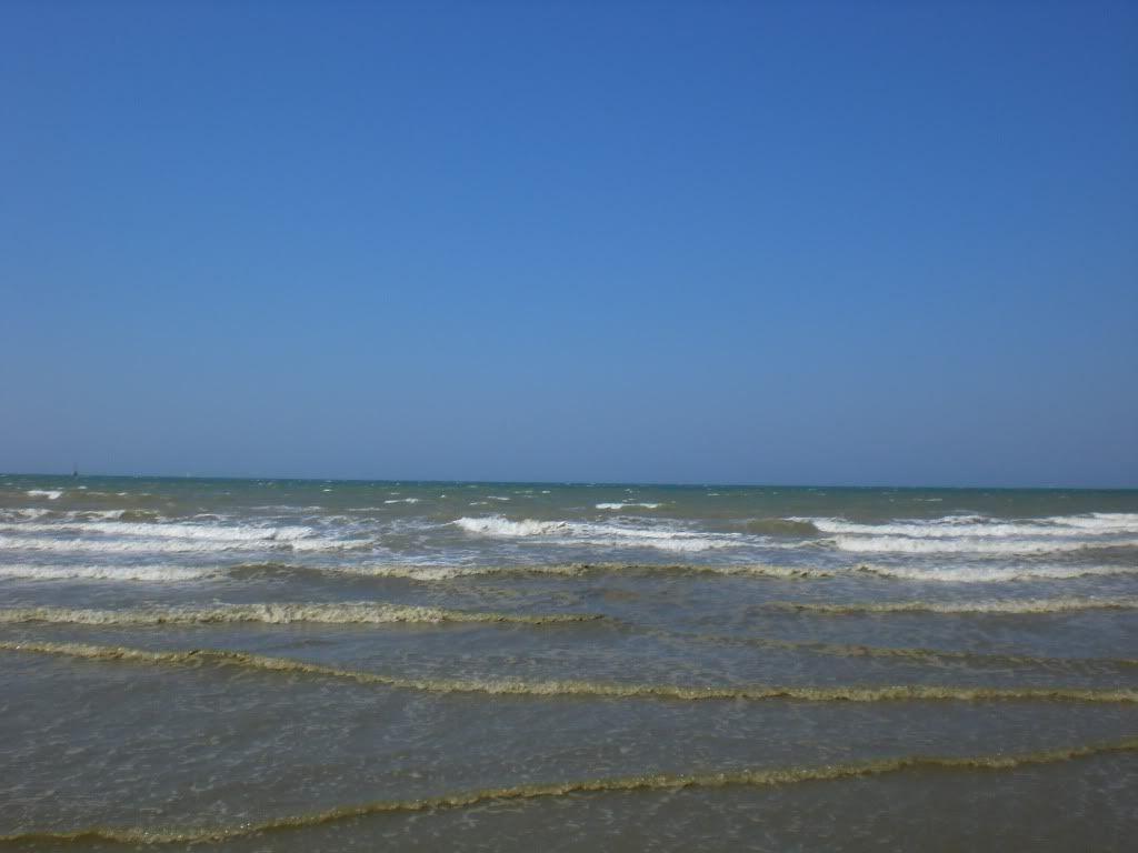 Dunkerque CIMG2783