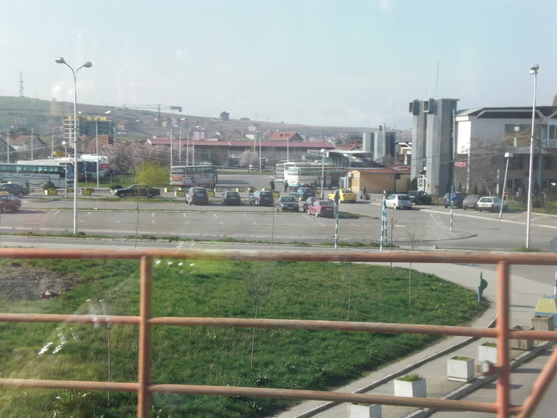 Kosovo trans CIMG6064