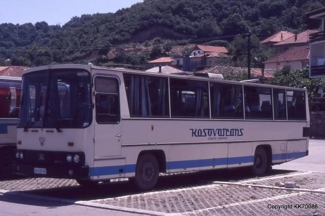 Kosovo trans Img216