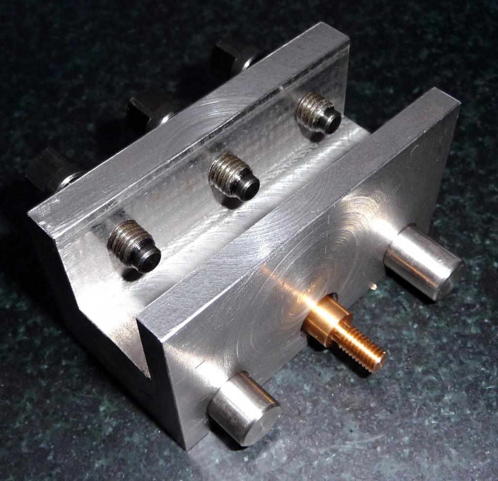 Support pour affutage d'outils de tour pour DECKEL SOE P1110268_zps112dab0e