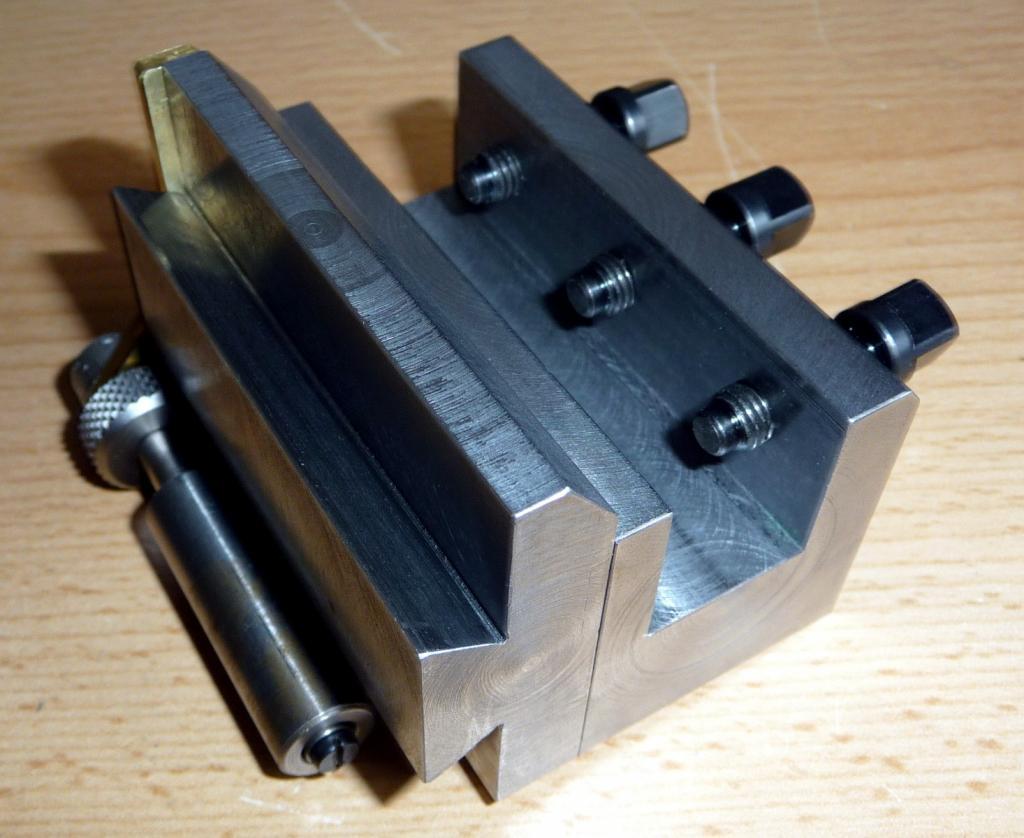 Support pour affutage d'outils de tour pour DECKEL SOE P1110319_zps934dbfd8