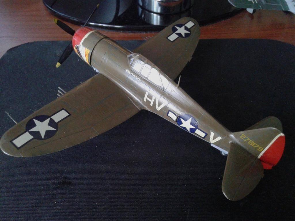 p-47d little chief 20131107_094348_zps822b6ec1