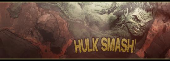 ~~~LIME's GFX SHOWROOM~~~ Hulksmashcopy