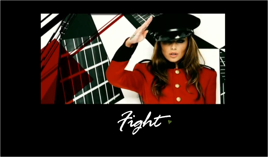 Cheryl Cole - Page 3 Picture1