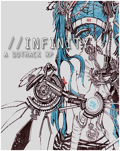 .hack//Infinity Dh_infinity-ad_00