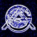 Alliances/Events